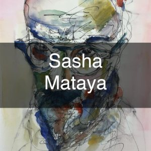 sasha-mataya-deck-of-cards