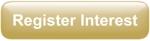 register-interest-button